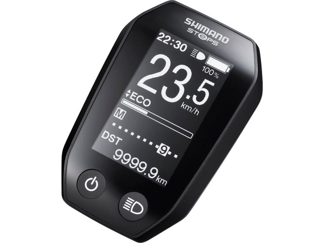 Shimano_Steps_SC-E6010-Display